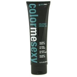 Color Me Sexy Colorset Creme-Gel 150ml/5.1oz
