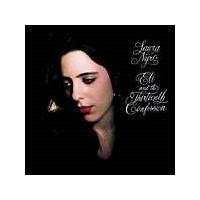 Laura Nyro - Eli And The Thirteenth Confession (Music CD)