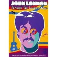 John Lennon - Through The Looking Glass