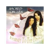 Phil Kanakis & Nandapriya - Journey To The Divine