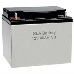Power Patrol SLA1161 Replacement Battery