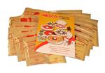 Nesco Bjv-24 Nesco American Harvest </br>jerky Spice Works</br>4 Varie