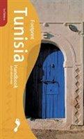Footprint Tunisia Handbook