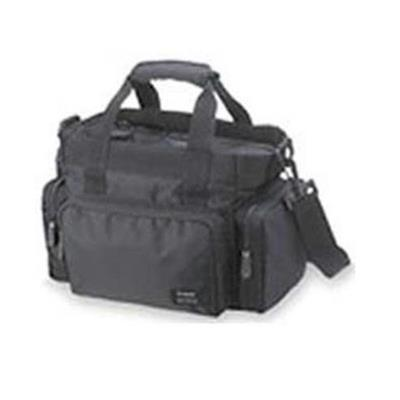 Canon 9389a001 Sc 2000 - Soft Case For Camcorder - For  Xc10  Ivis Hf R62  Legria Hf G25  Hf R606  Hf R68  Vixia Hf R60  Hf R600  Hf R62