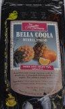 Metropolitan Tea Discovery Loose Tea Pack, Bella Coola Herb and Fruit, 100gm