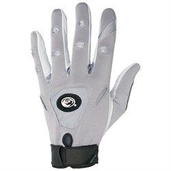 Bionic Men's Tennis Glove