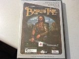 Bard's Tale Bonus DVD