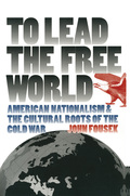 In this cultural history of the origins of the Cold War, John Fousek argues boldly that American nationalism provided the ideological glue for the broad public consensus that supported U.S