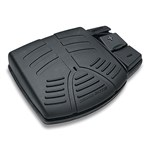 Minn Kota 1866055 Riptide Sp/powerdrive V2 Wireless Foot Pedal