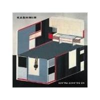Kashmir - No Balance Palace [Australian Import]