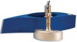 Raymarine E26019-pz Raymarine E26019-pz B45 Bronze Thru-hull W/ Fairin