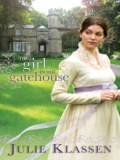 In this Jane Austen-era romance, when a handsome new estate owner discovers a mysterious woman living on his property, he's determined to uncover her secrets.