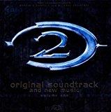 Halo 2, Vol. 1