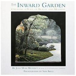 The Inward Garden