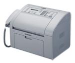 Samsung Sf-760p Multifunction Printer