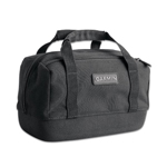 Garmin 010-11273-00 Carrying Case
