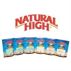 Natural High 00424 Thai Chicken Serves2