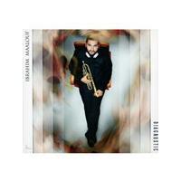 Ibrahim Maalouf - Diagnostic (Music CD)