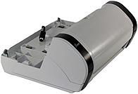 Fujitsu PA03540 D201 Post Imprinter for Scanner