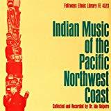 Pacific Northwest Coast / Various
