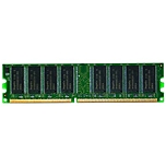 P EDGE memory upgrades provide maximum power, speed, quality and reliability