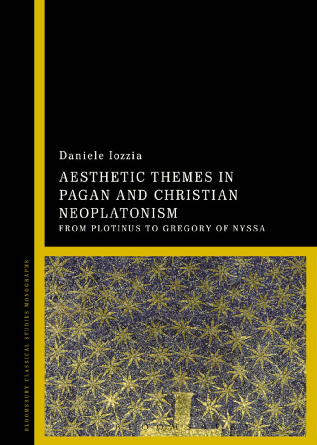 Aesthetic Themes In Pagan And Christian Neoplatonism (ebook)