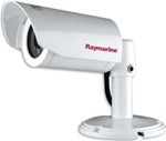 Raymarine E03007 Raymarine Cam 100 Cctv Video Camera For E Series