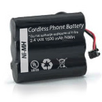 Clarity Battery For Clarity 312aau Replacement Battery