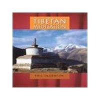 Phil Thornton - Tibetan Meditation