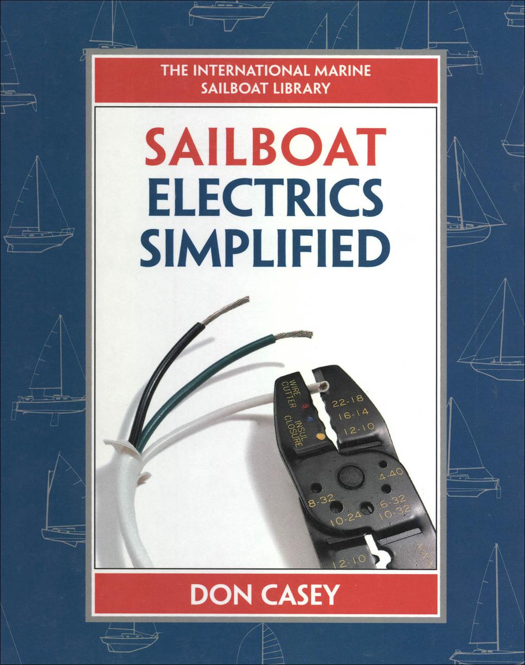 By Don Casey PRINTISBN: 9780070366497 E-TEXT ISBN: 9780071708340 Edition: 1