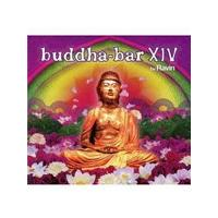 Various Artists - Buddah Bar 14 (Music CD)