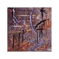 Baidida Carroll - Door Of The Cage