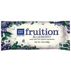 Probar Fuel Blueberry Bar