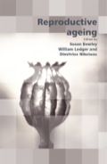Reproductive ageing affects both individuals and wider society, and obstetricians and gynecologists witness the impact of reproductive ageing