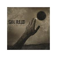 Shai Hulud - Reach Beyond the Sun (Music CD)
