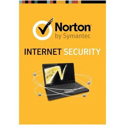 Symantec 21290166-esd Norton Internet Security 2013 Win (electronic Software Download Version)
