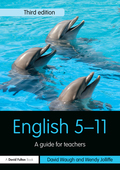 English is central to the primary-school curriculum and successfully mastering the basics has a significant influence on pupils' ability to learn and achieve their future goals.Now fully updated, English 5–11 provides comprehensive, up-to-date and creative guidance on teaching English in the primary school