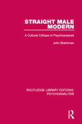 Major psychoanalytic thinkers from Freud to Ricoeur to Lacan considered the Oedipus complex the key to explaining the human psyche and human sexuality, even culture itself