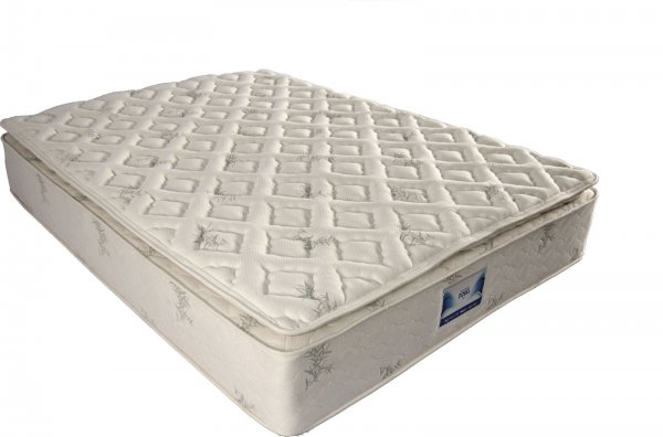 Signature 13'' Sleep Mattress - Queen - by Ameriwood  - 5438096