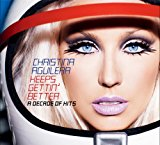Keeps Gettin Better: A Decade Of Hits