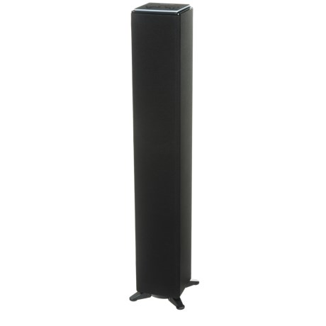 Wifi Tower Speaker With Amazon Alexa Voice Service