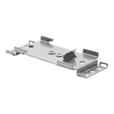 Axis 5503-194 T91a03 Din Rail Clip - Din Rail Clip - For  Q7411 Video Encoder  Q7424-r Video Encoder