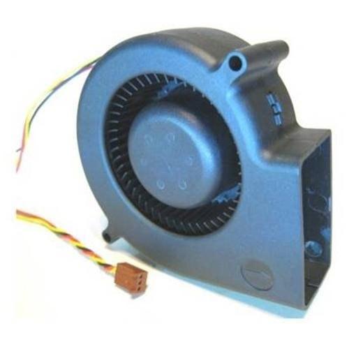 Cisco WS-C3560-48TS-FAN 24/48TS-E 24/48TS-S Catalyst Switch (1x new) Replacement blower Fan 3560