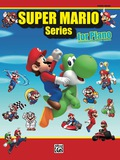 After decades of anticipation, Alfred is proud to release the officially licensed, collectible sheet music companion folios to the Super Mario Bros.™ video game series.The 34 arrangements in this intermediate-advanced piano edition are note-for-note transcriptions of instantly recognizable melodies beloved by generations of gamers around the globe
