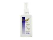 Kalo Post Epilating Spray (for Larger Body Areas)