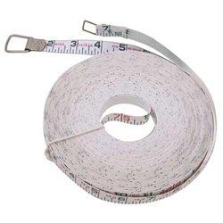 Measuring Tape Replacement Blades - 45357 1/2 x100' fiberglass refill