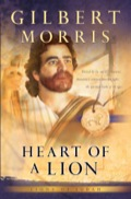 In his newest series, much-loved master storyteller Gilbert Morris turns his imagination to the Jewish ancestry of Jesus of Nazareth