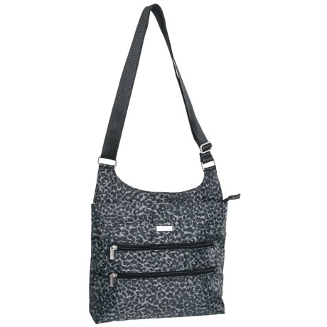 Square Hobo Bag (for Women)