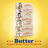 Butter (Original Motion Picture Soundtrack)