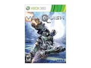 Vanquish Xbox 360 Game SEGA